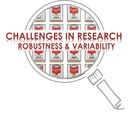 2018 - Challenges in Research : robustness and variability