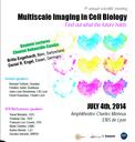 """2014 - 7ème Journée Scientifique """"BioSciences Gerland - Lyon Sud"""""""