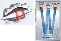 Bientôt un nouveau spectromètre de masse sur Protein Science Facility !