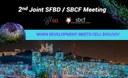 Congrès SFBD et SBCF à Lyon