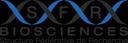 Règles sanitaires - Plateaux techniques SFR Biosciences