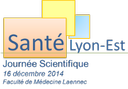 Journée scientifique SFR Sante