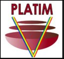 Atomic Force Microscopy now available on PLATIM