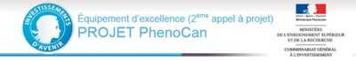 image phenocan