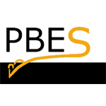 LogoPBES2