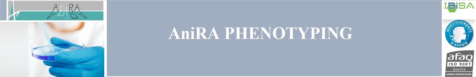 https://www.sfr-biosciences.fr/projets-labellises/Anira/phenotyping/leadImage